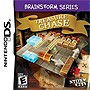 Treasure Chase-Brainstorm Series (Nintendo DS)