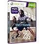 Microsoft Nike + Kinect Training - Training Retail - DVD-ROM - Xbox 360 - English