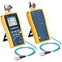 Fluke Networks CertiFiber Cable Analyzer