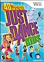 Just Dance Kids - Nintendo Wii