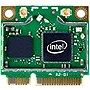 Intel Centrino 6205 IEEE 802.11n - Wi-Fi Adapter for Computer - Mini PCI Express - 300 Mbps - 2.40 GHz ISM - 5 GHz UNII - Internal