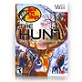 Bass+Pro+Shops%3a+The+Hunt+(Nintendo+Wii)