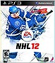 NHL+12+(PlayStation+3)