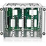 HP Drive Bay Adapter - 8 x Total Bay - 8 x 2.5&quot; Bay