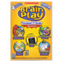 Brain+Play+Preschool+-+1st+Grade%2c+3rd+Edition