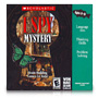 Scholastic+I+Spy%3a+Mystery+for+Windows%2fMac