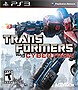 Transformers%3a+War+for+Cybertron+(PlayStation+3)