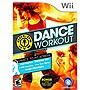 Gold's+Gym+Dance+Workout+(Nintendo+Wii)