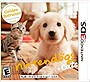 Nintendogs+%2b+Cats%3a+Golden+Retriever+and+New+Friends+(Nintendo+3DS)