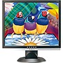 "Viewsonic VA926-LED 19"" LED LCD Monitor - 5 ms - Adjustable Display Angle - 1280 x 1024 - 250 Nit - 1,000:1 - DVI - VGA - Black - Energy Star, RoHS, TCO Displays 5.0, EPEAT Silver"