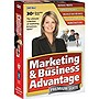 Small Business & Marketing Advantage Premium Suite