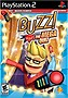 BUZZ%3a+The+Mega+Quiz+(Software+Only)+(Playstation+2)