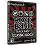 Rock+Band+Track+Pack%3a+Classic+Rock+(Playstation+2)