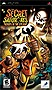 The Secret Saturdays: Beasts of the 5th Sun (PSP)