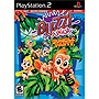 BUZZ+Jr.!+Jungle+Party+-+Game+Only+(Playstation+2)