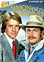 Simon & Simon - The Best Of Season 2