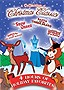 Christmas Classics Collection (DVD Disc)