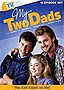 My Two Dads - You Can Count on Me! (TV Flashbacks)