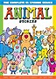 Animal+Stories%3a+The+Complete+52+Episode+Series
