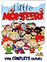Little Monsters - The Complete Series (DVD Disc)