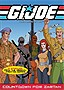 Gi+Joe%3a+Countdown+for+Zartan