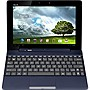 "Asus Eee Pad TF300T-B2-BL 10.1"" 32 GB Tablet - Wi-Fi - NVIDIA Tegra 3 1.20 GHz - LED Backlight - Blue - Multi-touch Screen 1280 x 800 WXGA Display - 1 GB RAM - ULP GeForce Graphics - Bluetooth - Android 4.0 Ice Cream Sandwich - 15 Hour Battery - HDMI"