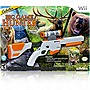 Cabela's Big Game Hunter 2012 with Top Shot Elite (Nintendo Wii)