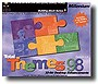 Total Themes 98 Version 2.0