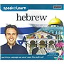 Speak+%26+Learn+Hebrew