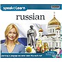 Speak & Learn Russian
