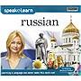 Speak & Learn Russian