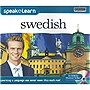 Speak+%26+Learn+Swedish