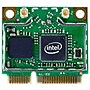 Intel Centrino 62205ANHMW IEEE 802.11n - Wi-Fi Adapter for Computer - PCI Express - 300 Mbps - 2.40 GHz ISM - 5 GHz UNII - Internal