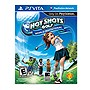 Hot Shots Golf: World Invitational (PS Vita)