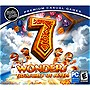 7+Wonders%3a+Treasures+of+Seven