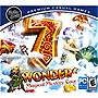 7+Wonders%3a+Magical+Mystery+Tour