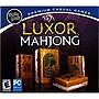 Luxor: Mahjong