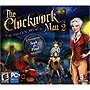 The+Clockwork+Man+2%3a+The+Hidden+World