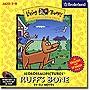 Ruff's+Bone