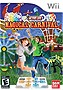 Active Life: Magical Carnival (Nintendo Wii)