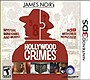 James+Noir's+Hollywood+Crimes+(Nintendo+3DS)