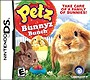 Petz Bunnyz Bunch (Nintendo DS)