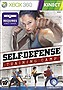 Self-Defense Training Camp (Xbox 360)