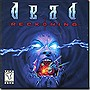 Dead Reckoning - Rare