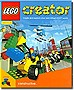 LEGO Creator