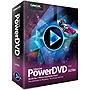 Cyberlink PowerDVD v.13.0 Ultra - Multimedia Player - PC