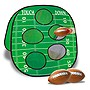 Park Avenue Football Target Toss Game
