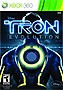 TRON%3a+Evolution+(Xbox+360)