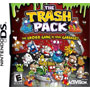 The Trash Pack for Nintendo DS