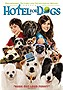 Hotel for Dogs (Full Screen Edition)(DVD)
